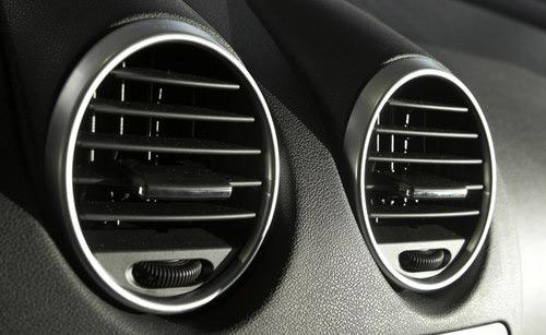 10 bộ phận phải lưu ý khi mua xe cũ - 5