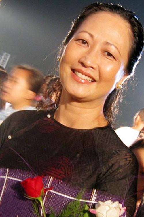 Sao Việt được ĐD nước ngoài thích nhất - 6