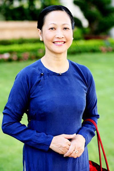Sao Việt được ĐD nước ngoài thích nhất - 3