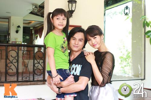 Thanh Thúy bán nhà làm phim mới - 9