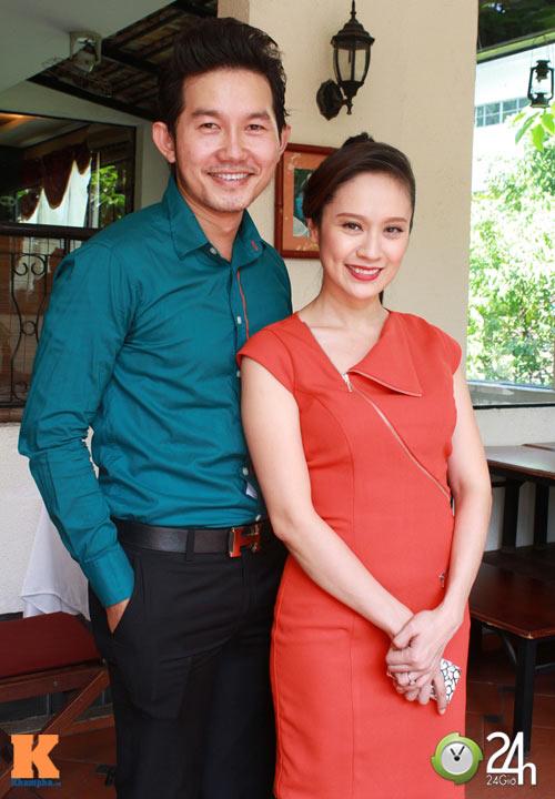 Thanh Thúy bán nhà làm phim mới - 7