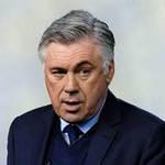 Bóng đá - Real: Cuộc thanh lọc của Ancelotti