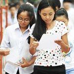Giáo dục - du học - Trường top đầu ngại tuyển thẳng?