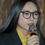 Ca nhạc - MTV - Vân Ngô không ép Tronie vào đường cùng