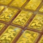 Tài chính - Bất động sản - Bỏ yêu cầu ngưng dịch vụ giữ hộ vàng