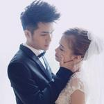Ca nhạc - MTV - Dương Hoàng Yến: Bạn trai không giục cưới