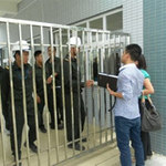 """Tin tức trong ngày - TGĐ trần tình vụ 2 công nhân bị """"chôn sống"""""""