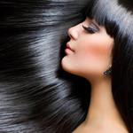Làm đẹp - Để tóc không tổn hại dưới nắng mặt trời