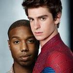 Phim - Andrew Garfield muốn Người nhện là 'gay'