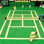 """Thể thao - CK Wimbledon """"đặc biệt"""" Murray-Djokovic"""