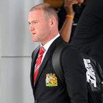 Bóng đá - Moyes phản pháo Mourinho vụ Rooney