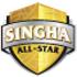 TRỰC TIẾP Singha - MU: Bất ngờ lớn (KT) - 1