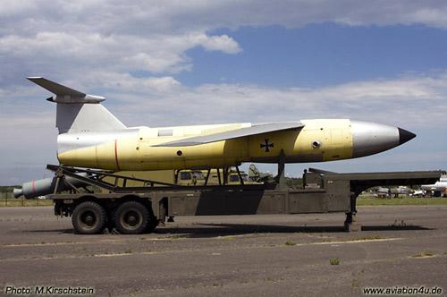 Mối đe dọa tên lửa hành trình ở châu Á (Kỳ 1) - 3