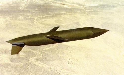 Mối đe dọa tên lửa hành trình ở châu Á (Kỳ 1) - 4