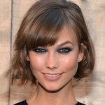 Làm đẹp - Những kiểu tóc xoăn ngắn đẹp của mỹ nhân