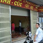 """Tin tức trong ngày - Làng nghề Việt hay """"phố Trung Quốc""""?"""