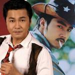 Phim - Lý Hùng: Tài tử thời vang bóng
