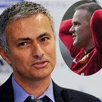 Bóng đá - Vụ Rooney: Mourinho muốn là được?
