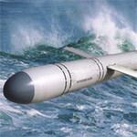 Tin tức trong ngày - Mối đe dọa tên lửa hành trình ở châu Á (Kỳ 1)