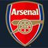 TRỰC TIẾP Indonesia XI-Arsenal: Mưa bàn thắng (KT) - 2