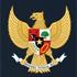 TRỰC TIẾP Indonesia XI-Arsenal: Mưa bàn thắng (KT) - 1