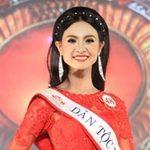 Thời trang - BTC Hoa hậu Dân tộc từ chối trả danh hiệu