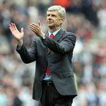 Bóng đá - Arsenal trước thời cơ giải khát danh hiệu