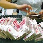 Tài chính - Bất động sản - Sự thật về kinh tế 'giàu có' của Trung Quốc