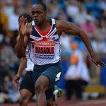 Thể thao - Usain Bolt có thêm đối thủ tại giải VĐTG