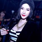 """Hậu trường phim - Angela Phương Trinh """"gây bão"""" tiệc đêm"""