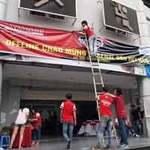 """Bóng đá - """"Cơ hội vàng"""" của fan Arsenal ở Việt Nam"""