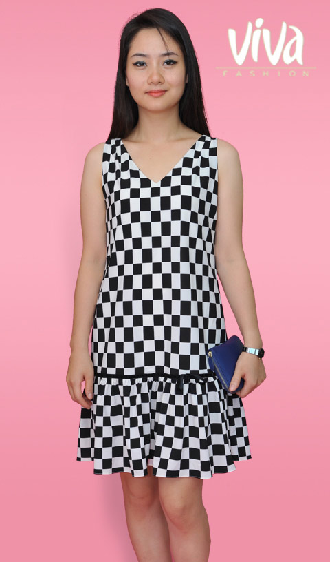 Giờ vàng mua sắm ưu đãi lớn từ VIVA Fashion - 11
