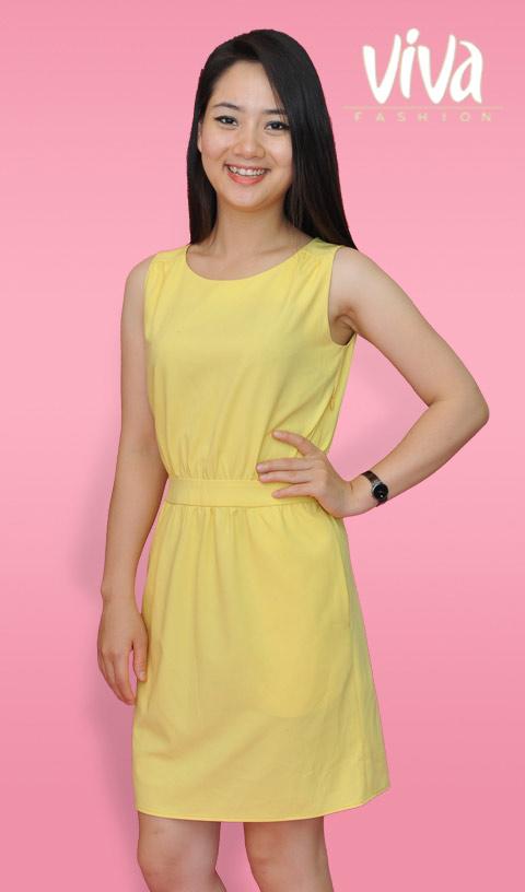 Giờ vàng mua sắm ưu đãi lớn từ VIVA Fashion - 13