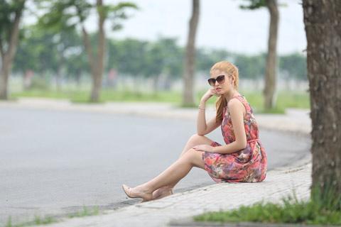 Giờ vàng mua sắm ưu đãi lớn từ VIVA Fashion - 8