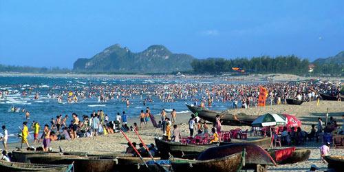 Đưa Đà Nẵng trở thành đô thị đẳng cấp quốc tế - 2