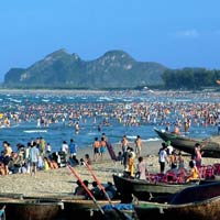 Đưa Đà Nẵng trở thành đô thị đẳng cấp quốc tế