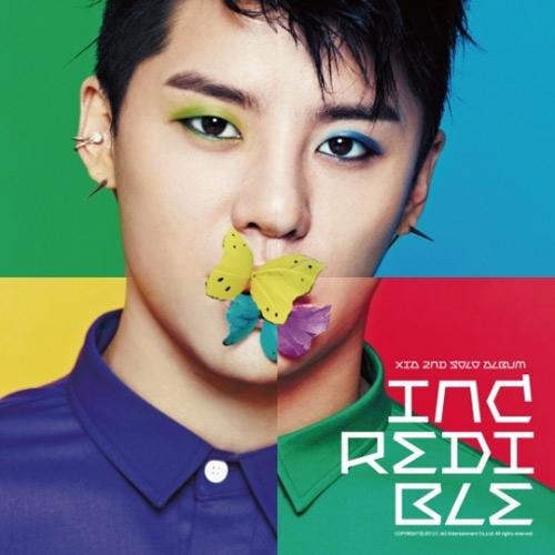 Xôn xao ca sỹ thần tượng tại bar gay, Ca nhạc - MTV, nam ca sy than tuong, dong tinh, junsu, mv incredible, ca si, ca nhac, ngoi sao, bao ngoi sao, giai tri, showbiz, bao, vn