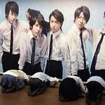 Fan cuồng Nhật lễ sống ảnh thần tượng