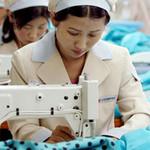 Tin tức trong ngày - TQ thuê lại công nhân Triều Tiên ở Kaesong?