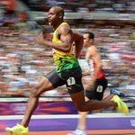 Thể thao - Điền kinh thế giới rúng động vì doping