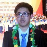 Giáo dục - du học - Việt Nam đoạt 2 HCV Olympic Vật lí quốc tế