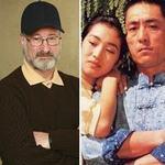 Phim - Xôn xao dự án phim mới của Trương Nghệ Mưu