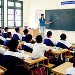 Giáo dục - du học - Hà Nội tuyển dụng gần 7.300 giáo viên