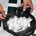 """Tin Đà Nẵng - Phá chuyên án ma túy """"đá"""" lớn tại Đà Nẵng"""