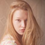 Tóc - Mũ - Nón - 7 mái tóc đẹp cho cô gái đồng quê