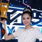 Cúp vàng Siêu mẫu châu Á đã có chủ