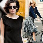Thời trang - Bí mật thanh lịch của phụ nữ Paris