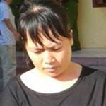 An ninh Xã hội - Nữ quái thay tên, đổi họ 10 năm vẫn bị bắt