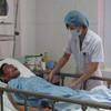 Ba người tử vong do cúm A/H1N1