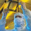 Samsung trở lại sản xuất chip cho Apple từ năm 2015